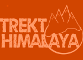 trekthimalaya Logo