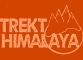 TREKT Himalaya - Hardcore Nepal Adventures Logo