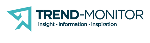 Trend-Monitor Logo