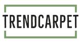 trendcarpet Logo