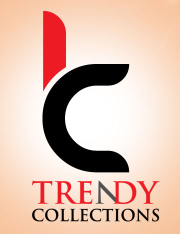 Trendy Collection Logo