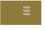 trescommunications Logo