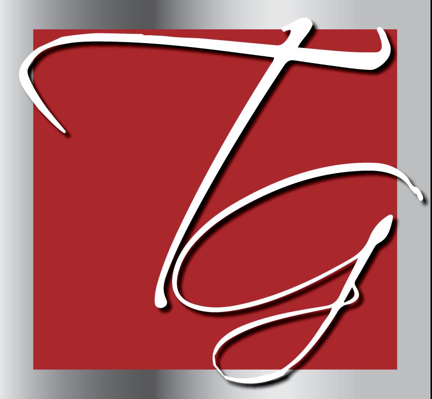 The Treu Group Real Estate Logo