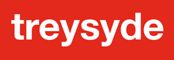 Treysyde Marketing Logo