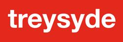 Treysyde Marketing Logo