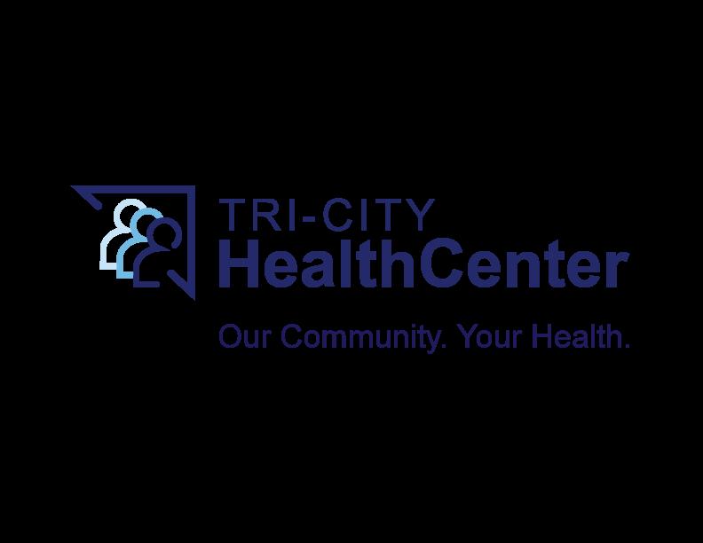 tri-cityhealthcenter Logo