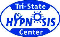 tri-statehypnosis Logo