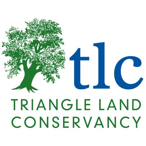 triangleland Logo