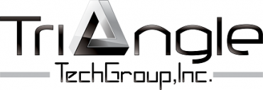 Triangle Tech Group, Inc. Logo