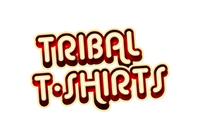 Tribal T-Shirts Ltd Logo