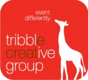 Tribble Creative Group Logo