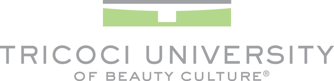Tricoci University of Beauty Culture Logo