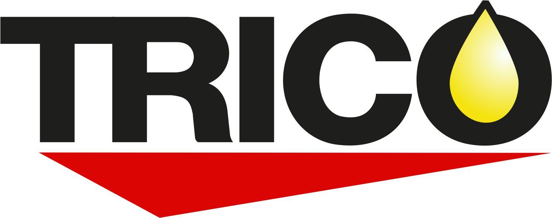 Trico Corporation Logo