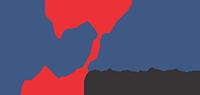 Trident Information Systems Pvt Ltd Logo