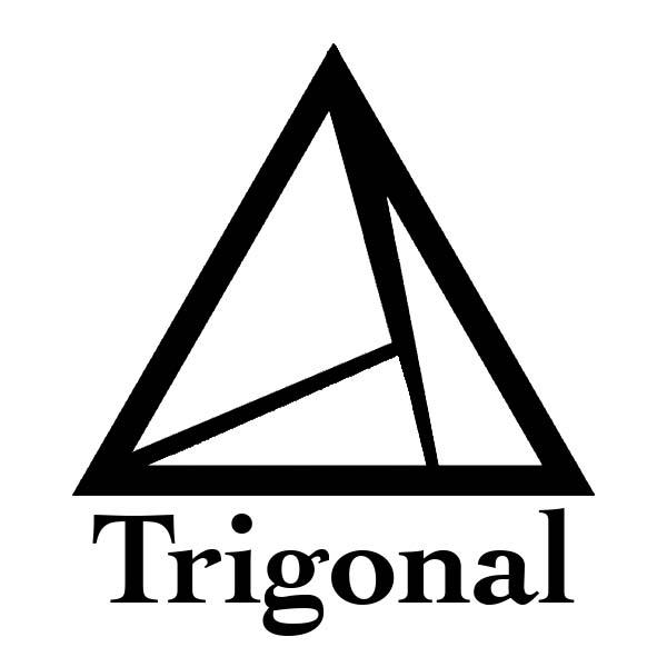 Trigonal Gallery Logo