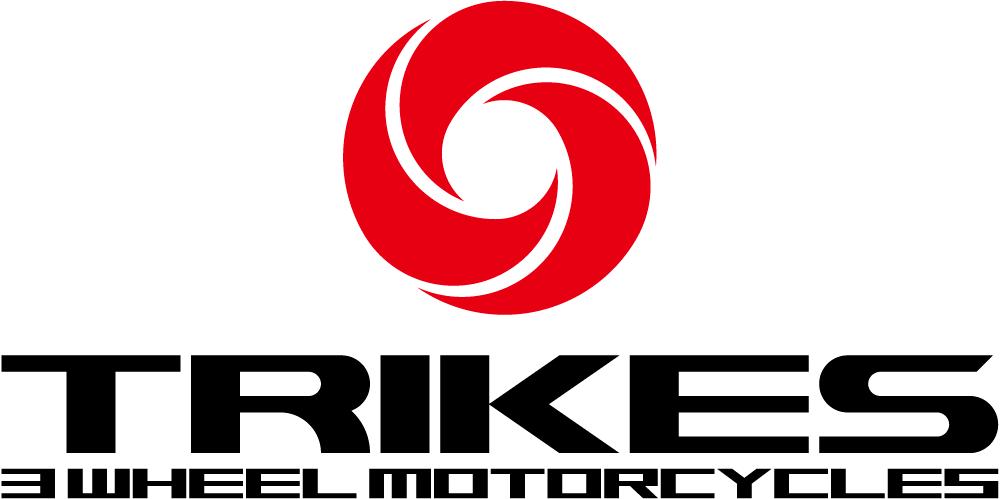 TRIKES Co.Ltd Logo