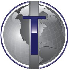 Trilateral Capital Logo
