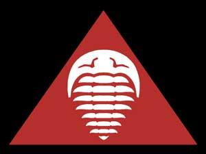 Trilobyte Games, LLC Logo