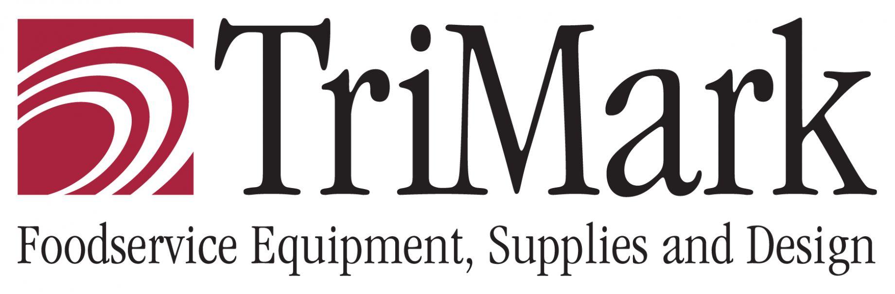 TriMark USA Logo