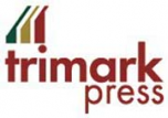 Trimark Press Logo