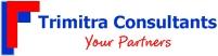 trimitra Logo
