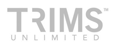 Trims Unlimited Logo