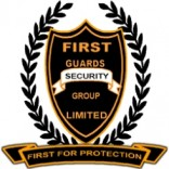 trinidadsecurity Logo