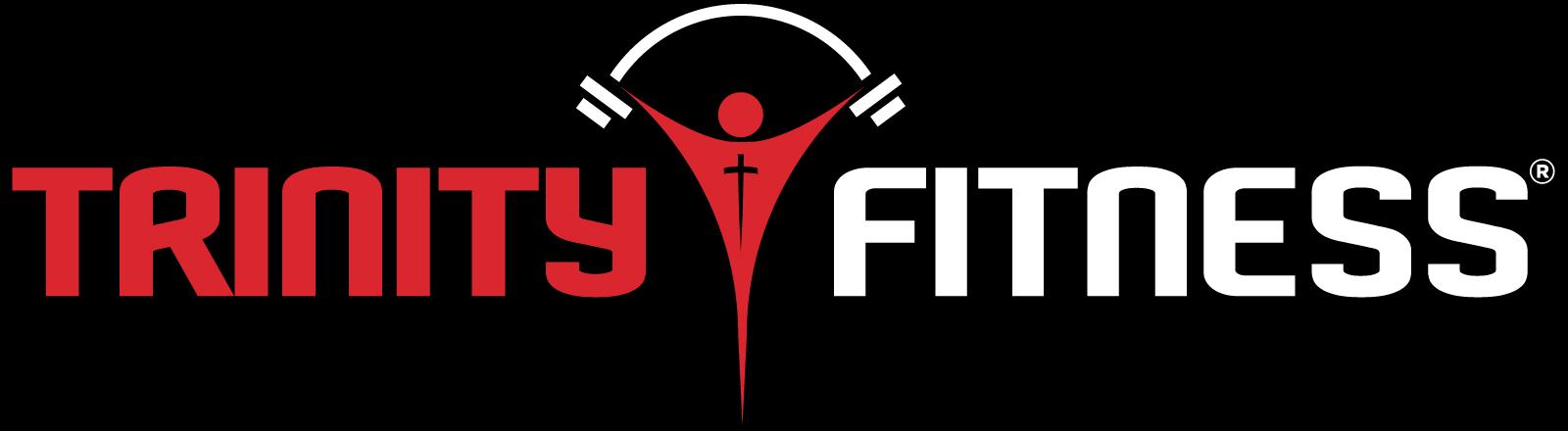 trinity-fitness Logo