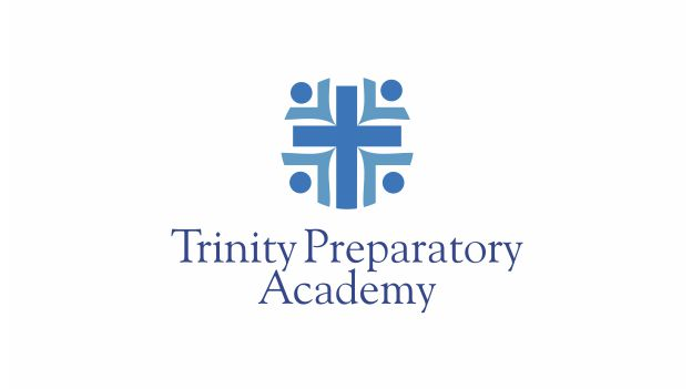 trinityprep Logo