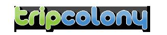 TripColony Logo
