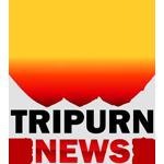 News and Media Logo
