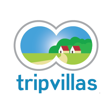 Tripvillas Pte. Ltd. Logo