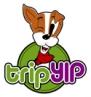 tripYIP.com Logo