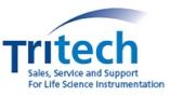 Tritech, Inc. Logo