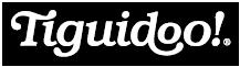 Kebek Amuse Logo