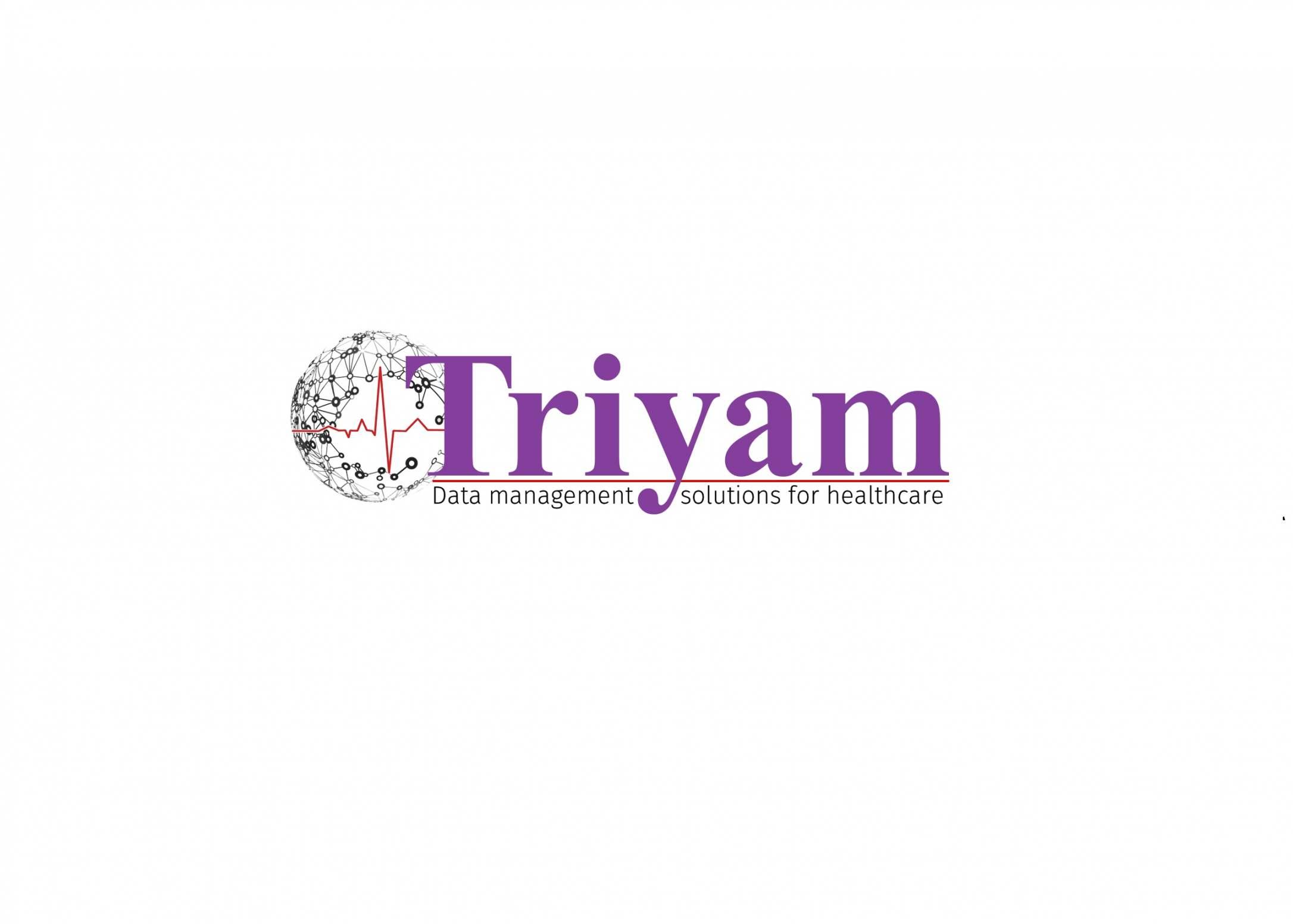 Triyam Inc Logo