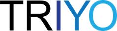 TRIYO Logo