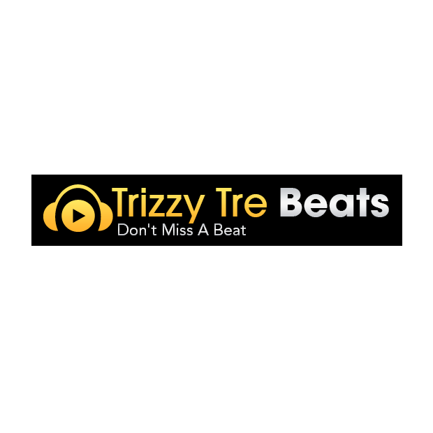 Trizzy Tre Beats Logo