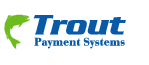 Trout Payment Systems Logo