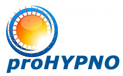 troyrobinsprohypno Logo