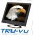 TRU-Vu Monitors, Inc. Logo