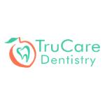 TruCare Dentistry Logo