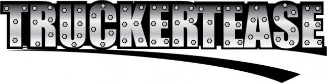 truckertease Logo