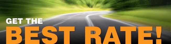 truckloadshipping Logo