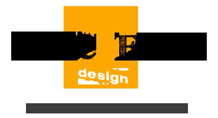true2formdesign Logo
