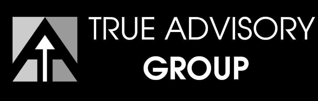 True Advisory Group Logo