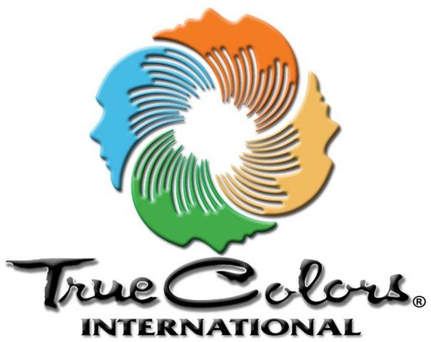 truecolorsintl Logo
