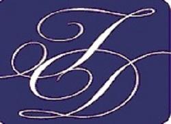 True Dreams Showcase Logo