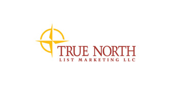 True North List Marketing Logo