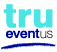 Trueventus Logo